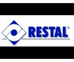 ZWM Restal Usługi obróbki skrawaniem