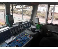 Urządzenie do testowania / tester do prędkościomierzy Hasler