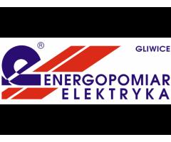 Kompleksowe usługi i prace pomiarowo-badawcze dla potrzeb energetyki i innych gałęzi przemysłu