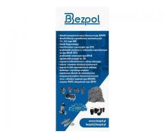 Produkty firmy BEZPOL Sp z o.o.